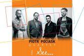 Piotr Pociask Quartet - Kraków