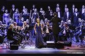 The best of Ennio Morricone - Koszalin