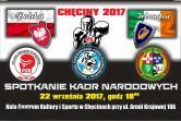 Międzypaństwowy Mecz Bokserski Polska - Irlandia