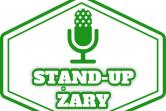 Stand-up Żary - Żary