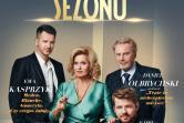 Otwarcie Sezonu - Teatr Kwadrat - Radom