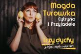 Magda Turowska - Słupsk