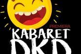 Kabaret DKD - Słupsk
