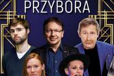 Koncert - Osiecka, Młynarski, Przybora