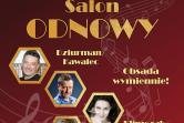 Salon Odnowy - Rymanów