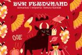 Byk Ferdynand