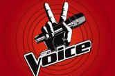 The Voice of WrocLove - Wrocław