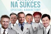 Chory na sukces  - Nowy Sącz