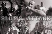 Rychu PEJA Solo (Slums Attack)  - Lądek