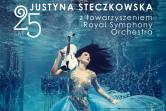 Justyna Steczkowska - Szczawno-Zdrój