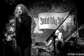 Sold My Soul - Olsztyn