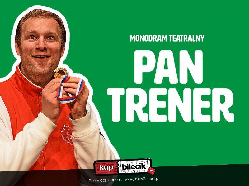 trener randek Trondheim co zrobić, jeśli spotkasz się z kimś, kto ma dziewczynę