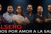 El Salsero - Ciechanów