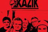 Kazik - Zabrze