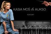 Kasia Moś & AUKSO - Internet