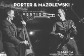 John Porter & Wojtek Mazolewski - Zielona Góra