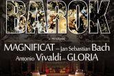 Koncert Paschalny: Arcydzieła Muzyki Klasycznej - Barok - Andrychów