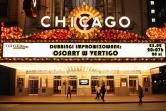Dubbingi improwizowane: Oscary w Vertigo Publiczne