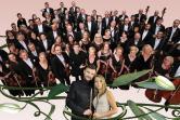 Koncert Orkiestry Symfonicznej Filharmonii Dolnośląskiej - Szczawno-Zdrój