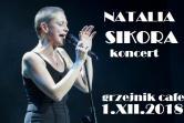 Natalia Sikora - Knurów