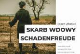 Teatr Polska - Skarb wdowy Schadenfreude - Olesno