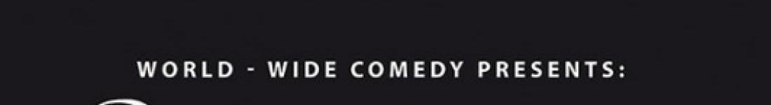 World-Wide Comedy