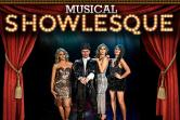 Musical Showlesque - Koszalin