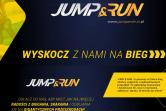 Jump and Run - Bonin