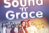 SoundnGrace - Kielce
