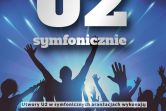 U2 Symfonicznie - Poznań
