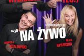 Kabaret Pod Wyrwigroszem - Bytom