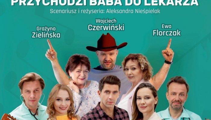 Wa si losy Koluszek - PDF Free Download - ilctc.org