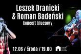 Leszek Dranicki & Roman Badeński