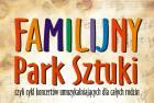 Familijny Park Sztuki - Koszalin