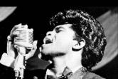 """""""I feel good!""""  - Tribute to James Brown w Starej Piwnicy!"""