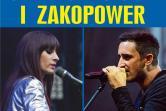 XV KONCERT CHARYTATYWNY 2017 - Sylwia Grzeszczak i Zakopower - Kielce