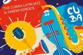 The Cuban Latin Jazz - Nysa