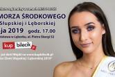 Miss Ziemi Słupskiej i Lęborskiej 2019