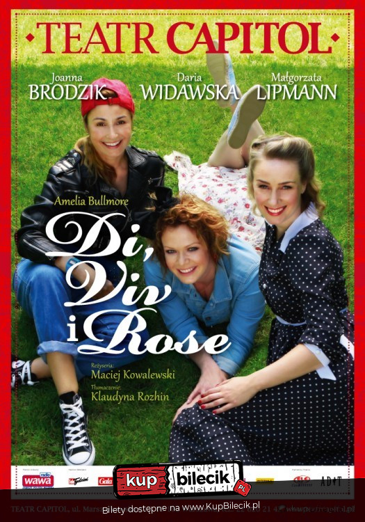 rose online база: