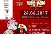 Podbeskidzka Gala Disco Polo - Żywiec
