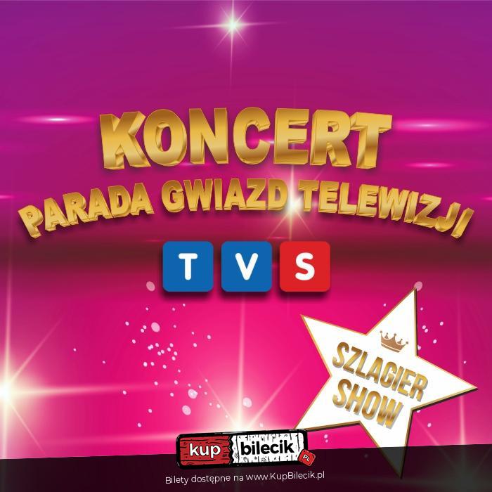 http://www.kupbilecik.pl/img/gal_baza/757p8ztii9j18avd.jpg