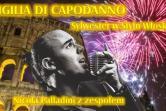 Vigilia Di Capodanno - Sylwester w Stylu Włoskim - Lublin