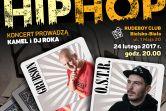 Kings Of Hip Hop  - Bielsko-Biała