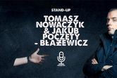 Stand-Up  Factory - Gliwice