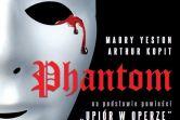 Phantom - upiór w operze - Lublin