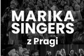 Marika Singers - Katowice