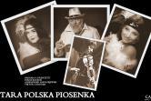 Stara polska piosenka - Kraków