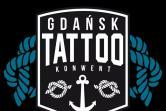 Gdańsk Tattoo Konwent 2017 - Gdańsk