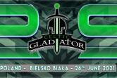 Celtic Gladiator 29 - Bielsko-Biała