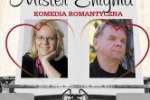 Mister Enigma - Teatr Podaj Dalej - Koło